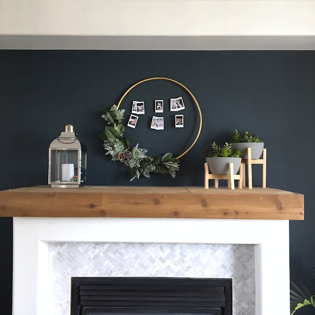 DIY-hula-hoop-christmas-wreath-harlow-and-thistle-3