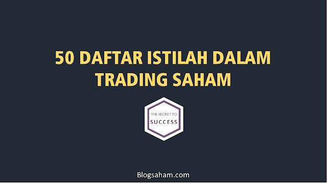 daftar-istilah-dalam-trading-saham-online