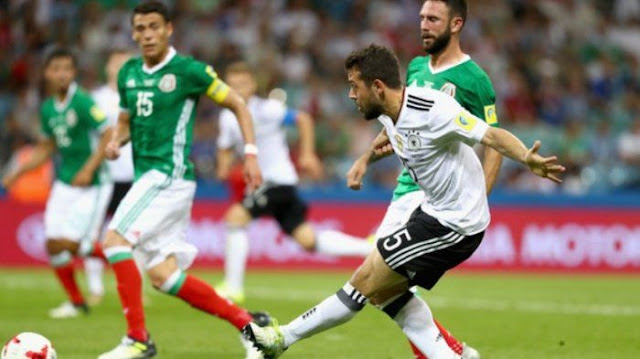 Hari Ini: Prediksi Skor Bola Piala Dunia 17 Juni 2018 Malam Ini