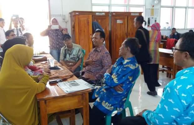 Gagal Tutup SMKN 9, Pemkot Bandar Lampung Lakukan Adu Domba