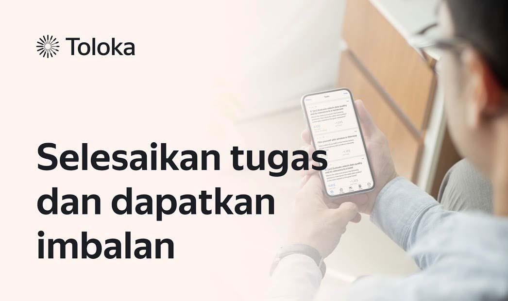 aplikasi penghasil uang asli 2021