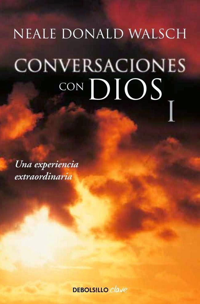 conversaciones-con-dios