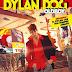 DYLAN DOG OLDBOY #1: Recensione