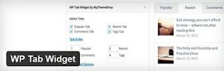 Plugin Popular Post Terbaik Wordpress