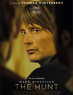 Sonoma International Film Festival Has Mads Mikkelsen, US Premier Of 'The Hunt'