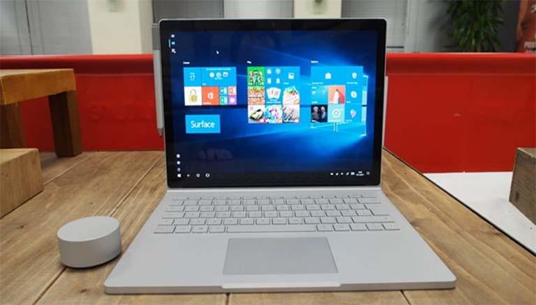 Microsoft Menarik Pembaruan November Windows 10 Karena Masalah BSoD