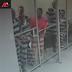 Grupo de reclusos saem da cela para salvar a vida a um guarda-prisional (Com vídeo)