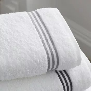 material used for kitchen towel