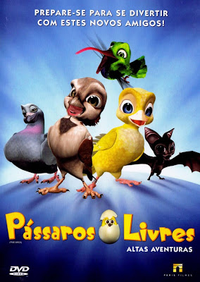 P%25C3%25A1ssaros%2BLivres Download Pássaros Livres   DVDRip Dual Áudio Download Filmes Grátis