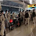 Beredar Pernyataan Diduga James Riyadi: 10 Tahun Mendatang, Rakyat China Akan Eliminasi Pribumi RI
