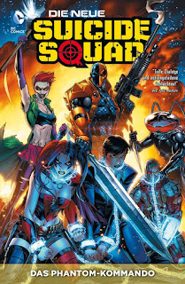 http://nothingbutn9erz.blogspot.co.at/2016/08/die-neue-suicide-squad-1-panini-rezension.html