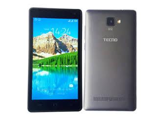 Download Tecno Y6 Spd Clone Stock Rom