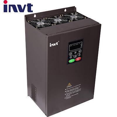 Inverter INVT