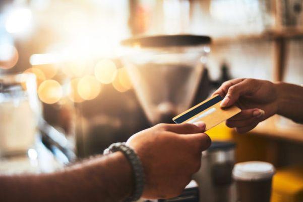 12 Termos Comuns de Processamento de Cartão de Crédito