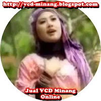 Mike Harita - Ramuan Palarai Cinto (Album)
