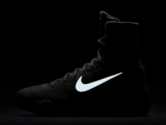 dd98c724318b cheapest the black mamba is unleashed on the new kobe 9 elite restored  50459 7afc5  inexpensive ajordanxi your 1 source for sneaker release dates  nike kobe ...