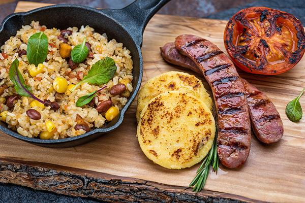 Recomendaciones-brunch-Bogotá-gastronomia-hoteles-hotel-hilton