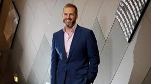 Daniel Grollo Wife, Net Worth, Biography, Father and Wiki: Grocon CEO