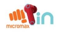 airfunk-1-&-airfunk-1-pro-tws-earbuds-first-sale
