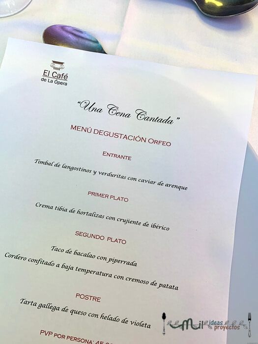 carta-menu-degustacion-restaurante-cafe-opera