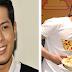 "Joseph Bitangcol Happy With His ""BUHAY MAY ASAWA"""