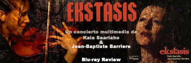 http://www.culturalmenteincorrecto.com/2019/09/ekstasis-blu-ray-review.html