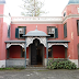 Museu Casa Frederico de Freitas