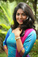 Actress Sudekshina Latest Glamorous Photo Shoot HeyAndhra