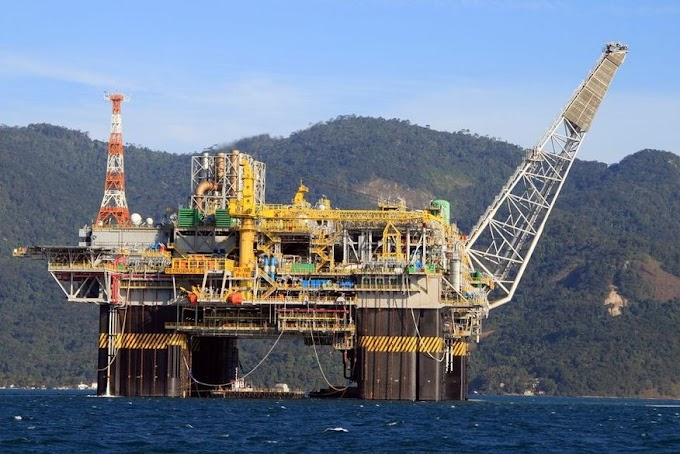 CELETISTAS: Petrobras vai demitir empregado aposentado após reforma da Previdência.