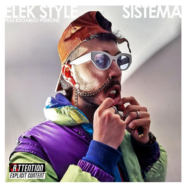 Sistema - Elek Style