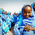 UNICEF To Support Nigeria Again