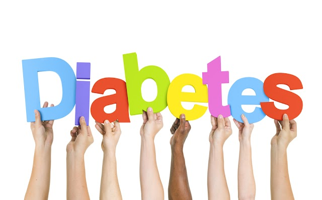 Plant-based diet could help lower your risk of type 2 diabetes.
