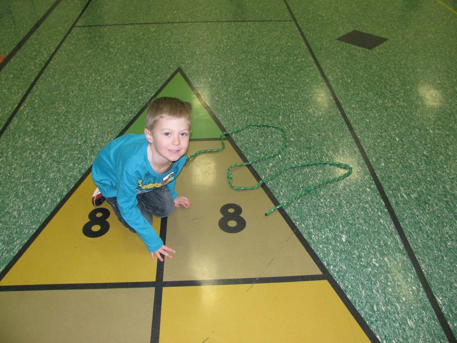 IMG 3837 - P E Games For Kindergarten
