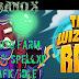 CONVIÉRTETE EN EL MEJOR HECHICERO DE TODOS - ((Tap Wizard RPG: Arcane Quest)) GRATIS (ULTIMA VERSION FULL E ILIMITADA PARA ANDROID)
