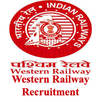 https://www.newgovtjobs.in.net/2020/01/western-railway-recruitment-2020-apply.html