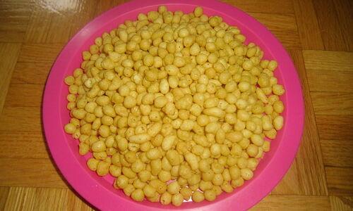 Boondi-banane-ki-vidhi