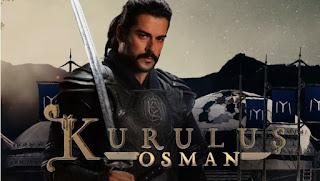 Ver Kurulus Osman Capítulo 05