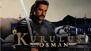 Ver Kurulus Osman Capítulo 14 Online Gratis