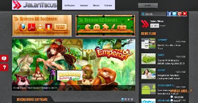 Jalantikus.com Download Game PC Dan Androit Gratis Terbaru ...