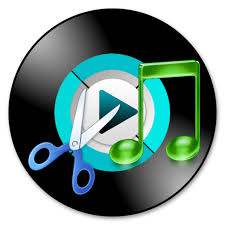 mp3-cutter-apk-download-latest-version
