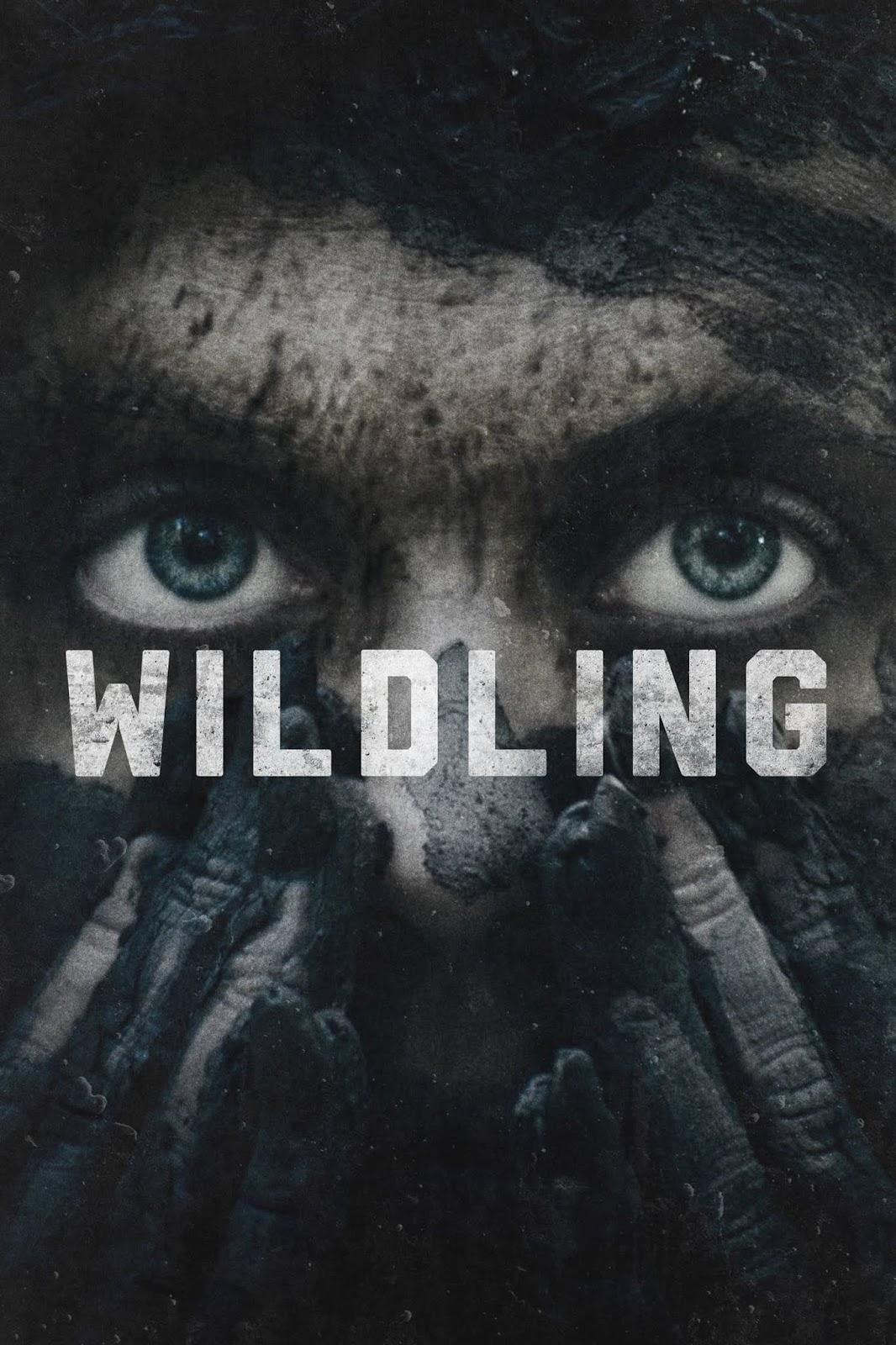 Wildling [2017] [DVDR] [NTSC] [Subtitulado]