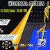 Prediksi Borussia Dortmund vs Club Brugge, Rabu 25 November 2020 Pukul 03.00 WIB