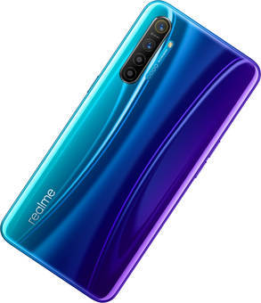 Realme X2 Full Specification and Price