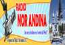 Radio Nor Andina