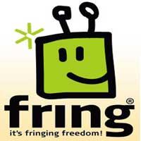 فرينج