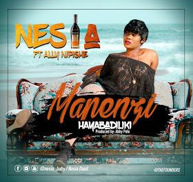 Tanzania Music