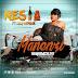 Audio | Nesia ft Ally Nipishe - Mapenzi Hayabadiliki