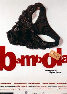 bambola 1996 online
