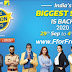 Flipkart Big Billion Day 2020 Dates and offers