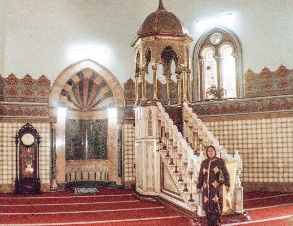 keunikan-masjid-raya-medan-keaslian-bangunan-berumur-114-tahun